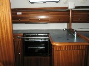 Boats for Sale & Yachts Bavaria 32 2002 All Boats