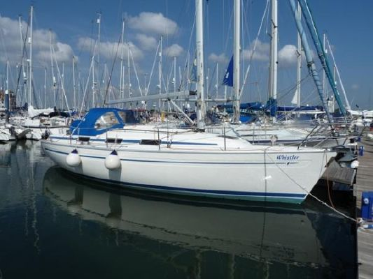 Boats for Sale & Yachts Bavaria 37 2002 All Boats