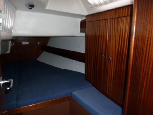 Boats for Sale & Yachts Bavaria 38 2002 All Boats