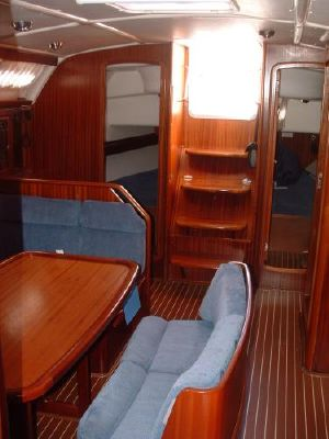 Boats for Sale & Yachts Bavaria 40 Cruiser 2002 All Boats
