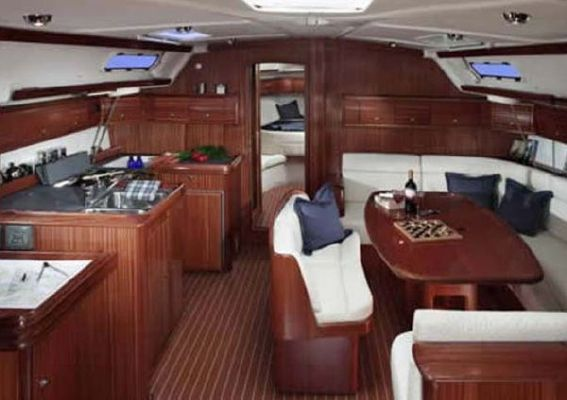 Boats for Sale & Yachts Bavaria 47 2002 All Boats