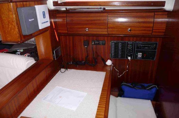 Bavaria Bavaria 44 2002 All Boats