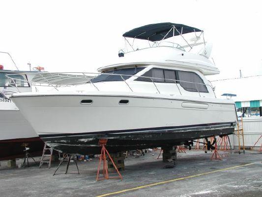 Bayliner 2002 Bayliner Boats for Sale