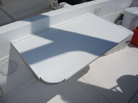 Bayliner 3988 Motoryacht 2002 Bayliner Boats for Sale