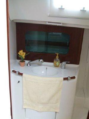 Beneteau 331 2002 Beneteau Boats for Sale
