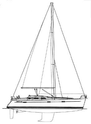 Boats for Sale & Yachts Beneteau 393 2002 Beneteau Boats for Sale