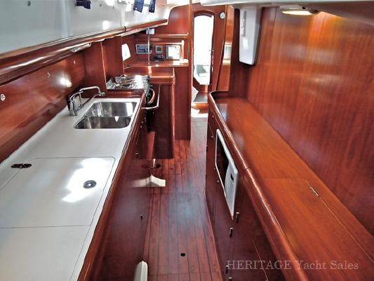 Boats for Sale & Yachts Beneteau Center Cockpit 422 2002 Beneteau Boats for Sale