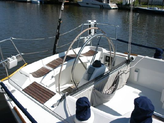 Boats for Sale & Yachts Beneteau First 40.7 2002 Beneteau Boats for Sale