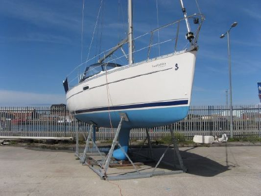 Boats for Sale & Yachts Beneteau Oceanis 311 Clipper 2002 Beneteau Boats for Sale Sailboats for Sale
