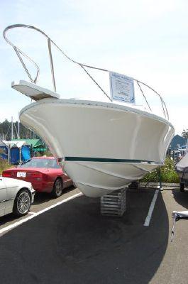Boats for Sale & Yachts Bertram/Canoe Cove 2002 Bertram boats for sale