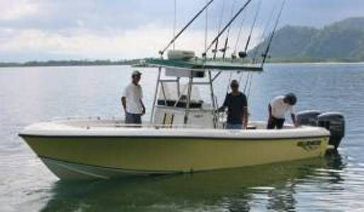 Boats for Sale & Yachts Bluewater Center Console 2002 Bluewater Boats for Sale