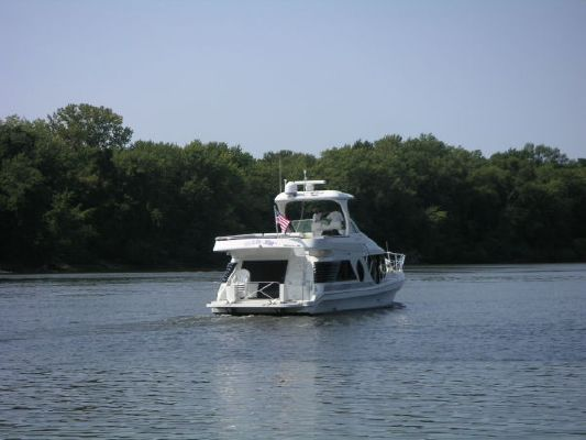 Boats for Sale & Yachts Bluewater Liberty Edition 2002 Bluewater Boats for Sale
