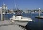 Boats for Sale & Yachts Bombardier Fishhawk 230cc O/B (Yr 2002 All Boats