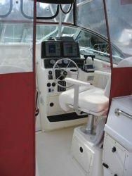 Boats for Sale & Yachts Boston Whaler Conquest 2002 Boston Whaler Boats