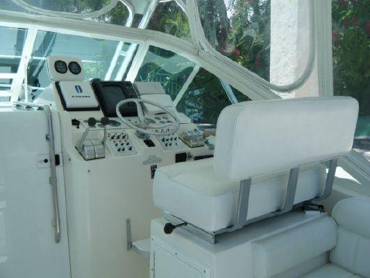2002 cabo 31 cabo express  17 2002 Cabo 31 CABO EXPRESS