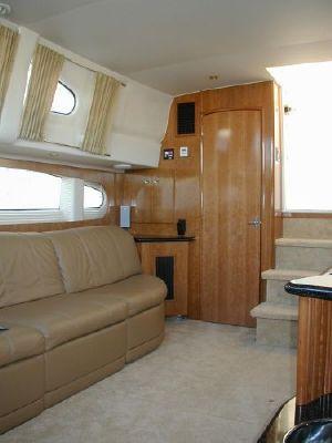 Carver 396 Motor Yacht 2002 Carver Boats for Sale