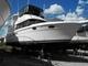 Carver 404 MOTOR YACHT 2002 Carver Boats for Sale