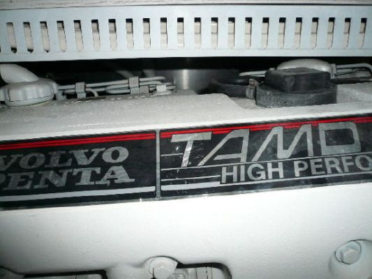 Carver *444 Cockpit Motor Yacht 2002 Carver Boats for Sale