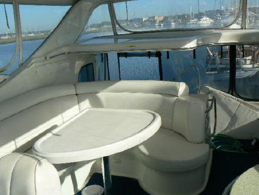 Boats for Sale & Yachts Carver 466 MY 2002 Carver Boats for Sale
