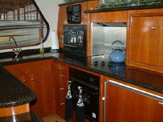 Boats for Sale & Yachts Carver 570 Voyager HUGE PRICE REDUCTION !!! 2002 Carver Boats for Sale