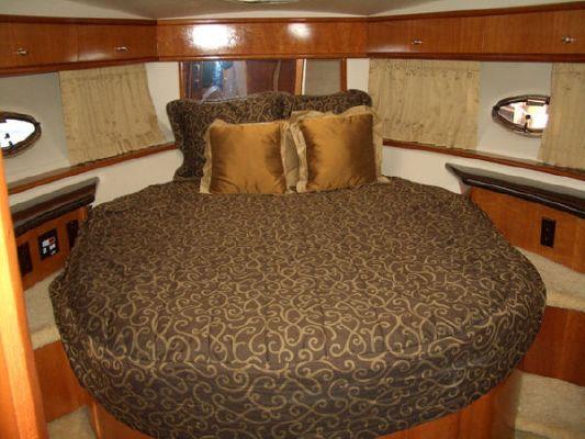Carver Motor Yacht 2002 Carver Boats for Sale