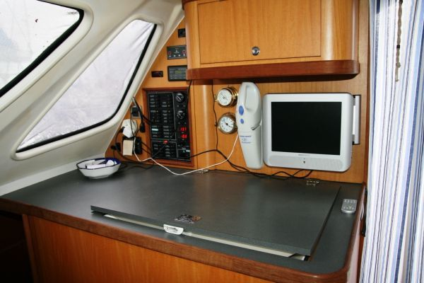 Boats for Sale & Yachts Catana 431 owner version 2002 All Boats