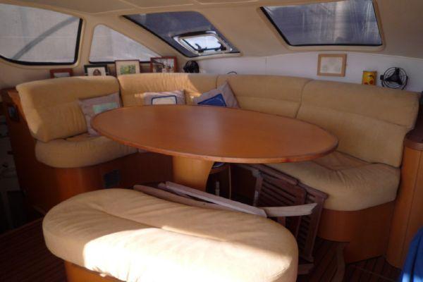 Boats for Sale & Yachts Catana 471 2002 All Boats