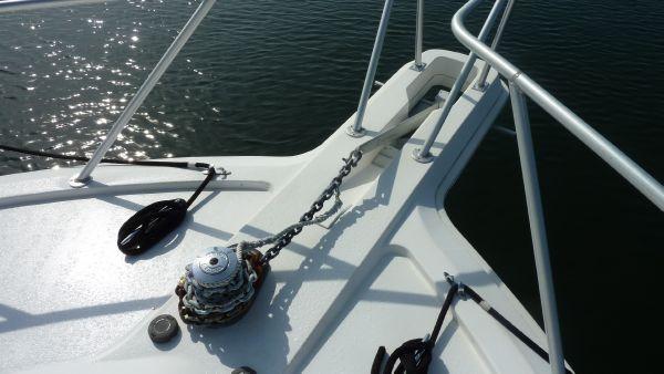 Cavileer 48 Convertible 2002 All Boats Convertible Boats