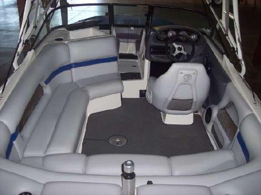 Super Air Nautique Price >> 2002 Centurion Elite V - Boats Yachts for sale