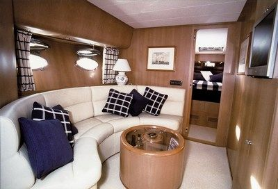 Boats for Sale & Yachts Cerri 52 2002 All Boats