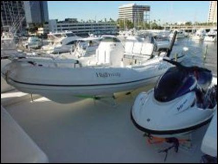 Cheoy Lee Motor Yacht with Flybridge 2002 Cheoy Lee for Sale Flybridge Boats for Sale