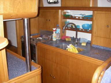 Boats for Sale & Yachts Colvic 50 (55') 50 2002 All Boats