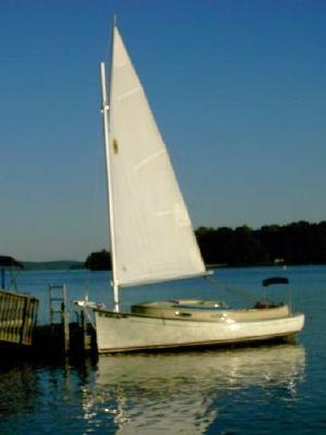 Com 2002 All Boats