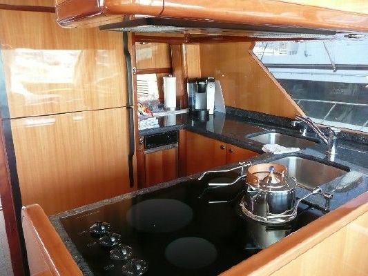 Boats for Sale & Yachts Compass Pilothouse 2002