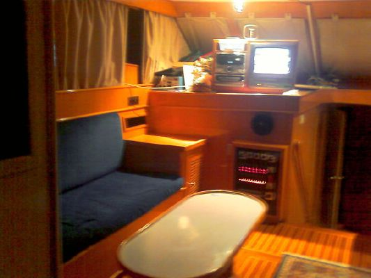 Boats for Sale & Yachts Costum built yacht 2002 All Boats
