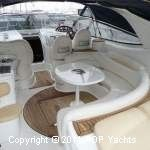 Cranchi 50 2002 All Boats