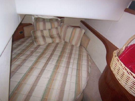 Cranchi Atlantique 2002 All Boats