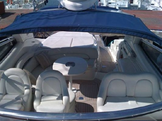 Boats for Sale & Yachts Cranchi Mediterranee 50 2002 All Boats