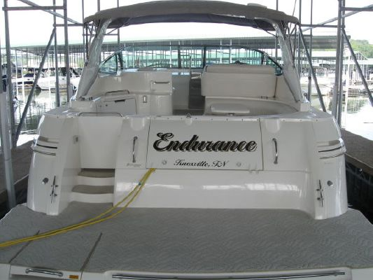 Boats for Sale & Yachts Cruisers 3870*Freshwater* 2002 All Boats