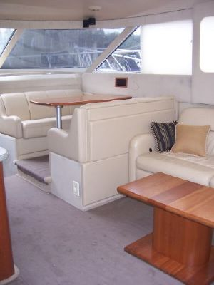 Boats for Sale & Yachts Cruisers 4450 2002 Cruisers yachts for Sale