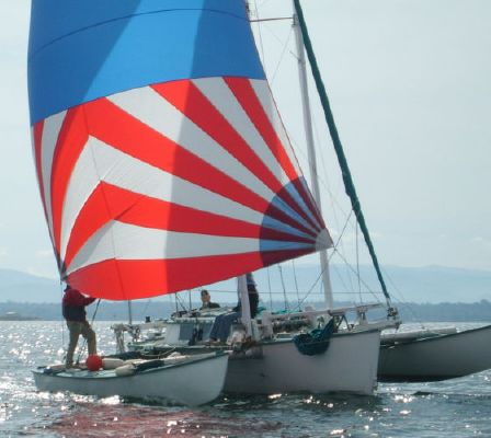 Boats for Sale & Yachts Custom Brown 2002 All Boats