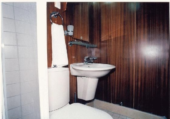 Custom Gulet Motorsailer 2002 Ketch Boats for Sale Sailboats for Sale