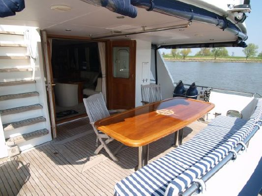 Boats for Sale & Yachts Doggersbank Offshore 66 2002 All Boats