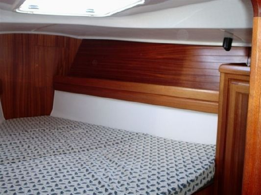 Boats for Sale & Yachts Dufour 38 2002 All Boats