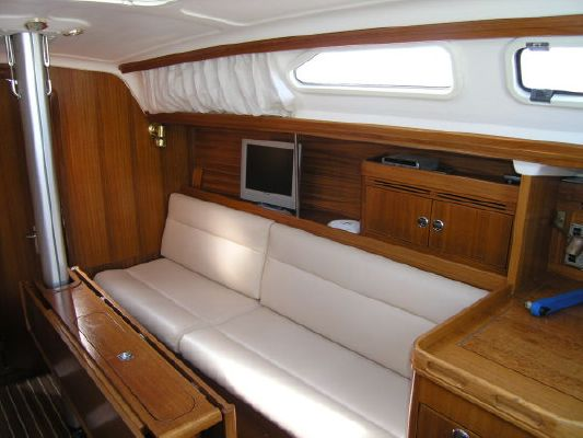 Boats for Sale & Yachts Elan 31 2002 All Boats
