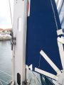Boats for Sale & Yachts Elan 333 2002 All Boats