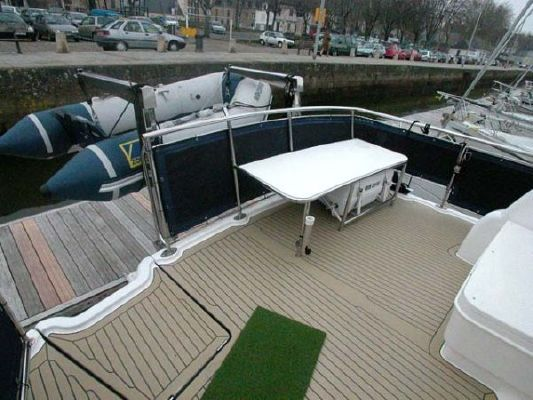 Boats for Sale & Yachts Elling E3 Executive 2002 All Boats