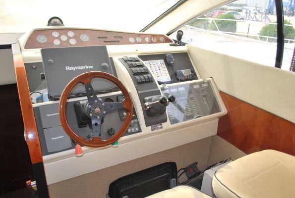 Boats for Sale & Yachts Fairline Phantom 50 2002 Motor Boats