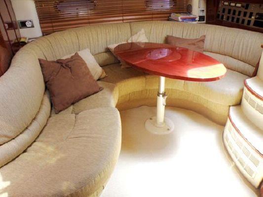 Boats for Sale & Yachts Fairline Targa 43 2002 Motor Boats