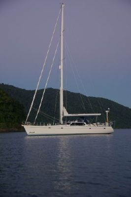 Boats for Sale & Yachts Farr 56 Pilot House 2002 All Boats